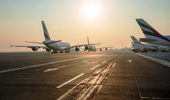 Emirates adds seven additional destinations to route network   News