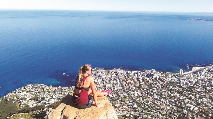 South Africa tourism seeks to rebuild confidence with new app | News