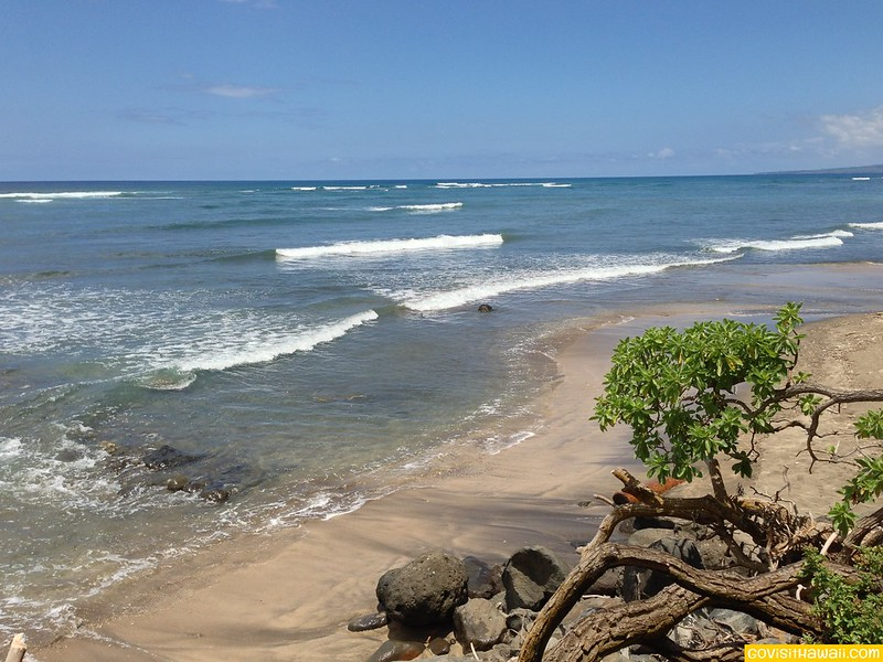 Hawaii travel news: Kauai to re-open to visitors with complicated stipulations + new Hawaiian Airlines sweepstakes