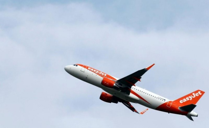 easyJet elects to store fleet as Covid-19 cases surge   News