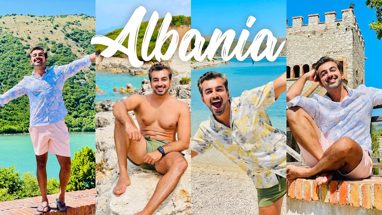 Is Albania Safe To Visit?   Your Complete Albania Travel Guide