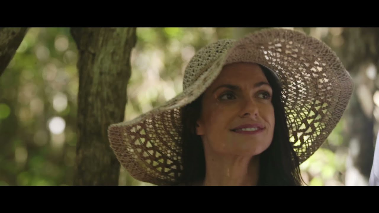 Natural Paradise in the Bohemian Atmosphere of Trancoso   Club Med Travel Guide