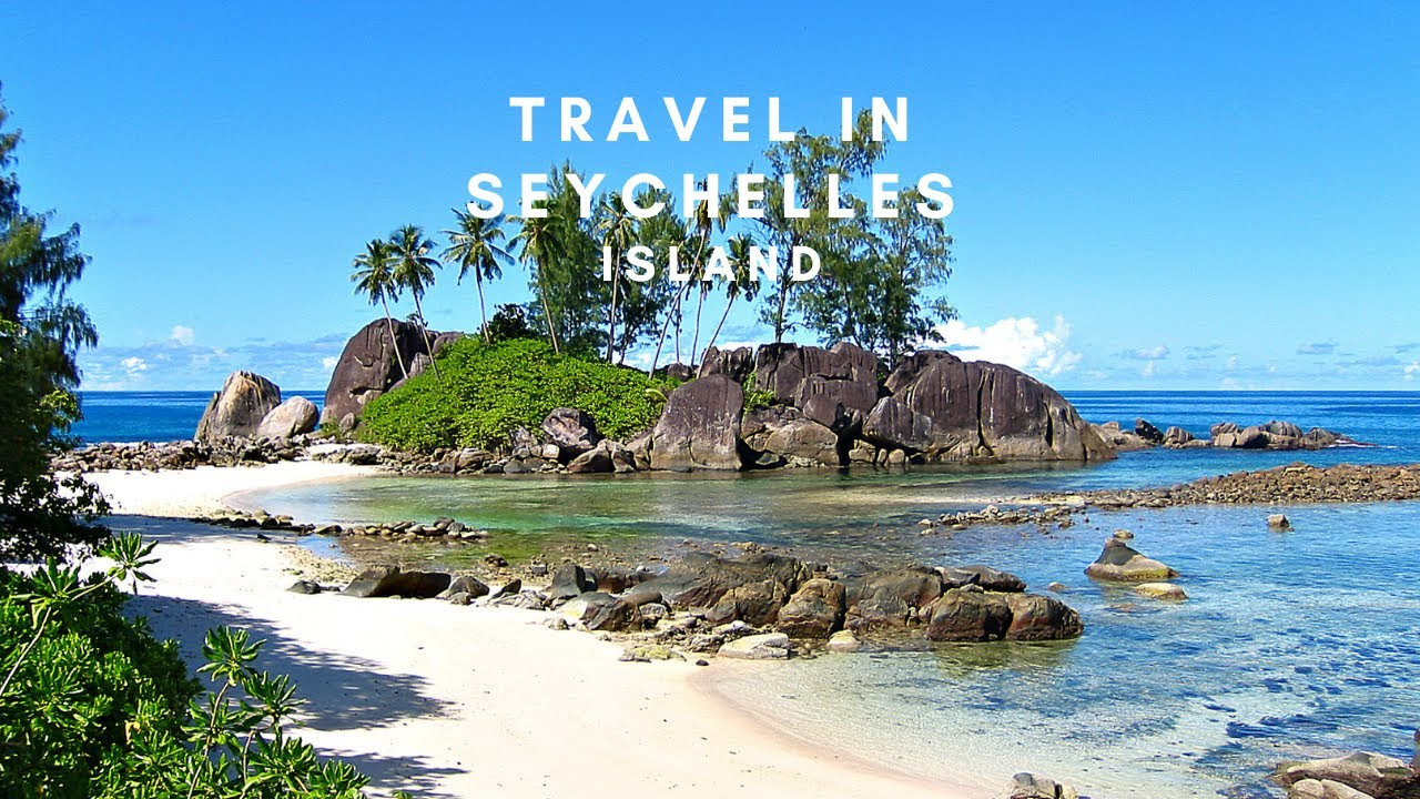 Travel in Seychelles| Seychelles Travel Guide | Seychelles Island during Covid| how to travel